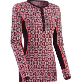 Kari Traa Rose Naiset alusvaatteet , punainen